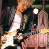 Guitar whiz Kenny Wayne Shepherd co-headlines the Pittsburgh Blues Festival
