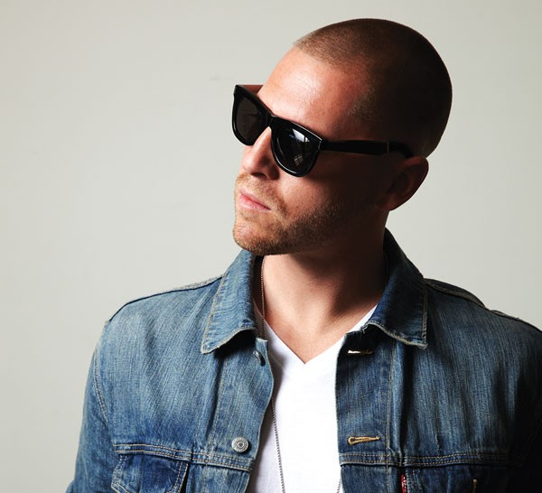 From WRCT to Smirnoff: DJ JayCeeOh