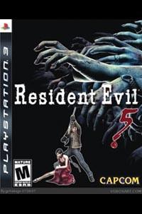 26_cov_resident_evil_5.jpg