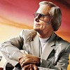 Country's greatest vocalist George Jones is still on the road