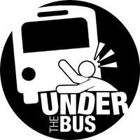 underthebuslogo_small.jpg