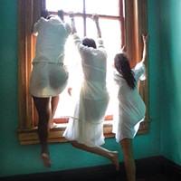 Fall Arts Guide: Dance
