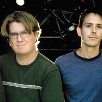 Toad the Wet Sprocket cuts costs and soldiers on