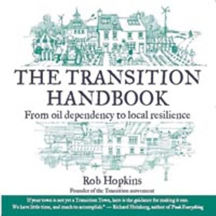 26_cov_transition_handbook.jpg
