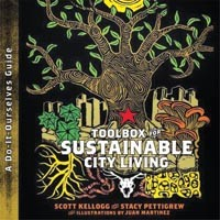 26_cov_sustainable_city_living.jpg