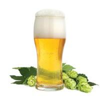 Great American Beer Festival puts Pittsburgh brewers on display