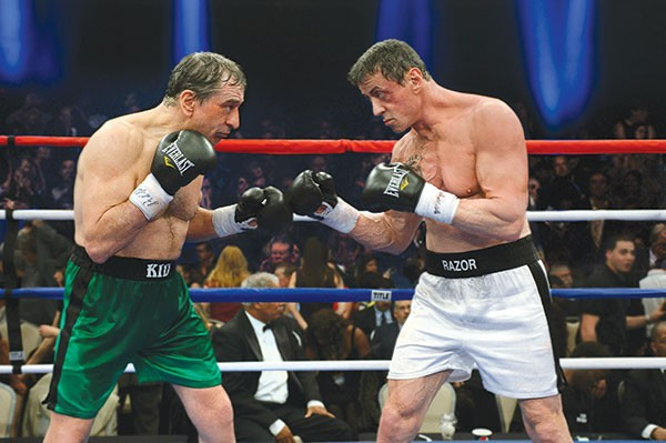 grudgematch_52.jpg