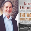 <i>Guns, Germs and Steel</i> author Jared Diamond returns to contend we have much to learn from traditional societies.
