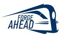 forgeaheadlogo_jpg_60edfcd8-original.jpg