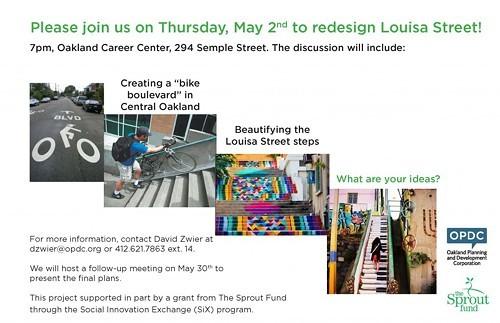 Louisa-St-steps-May-meetings-1024x662.jpg