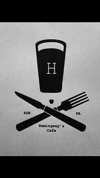 hems_logo_jpg-magnum.jpg