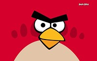 red_angry_birds_28211603_1920_1200_jpg-magnum.jpg