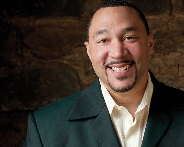 Hometown favorite Charlie Batch, best of Pittsburgh