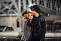 If I Stay film
