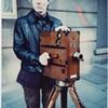 Film File: FBI gives public a peek at Warhol 'obscenity' file