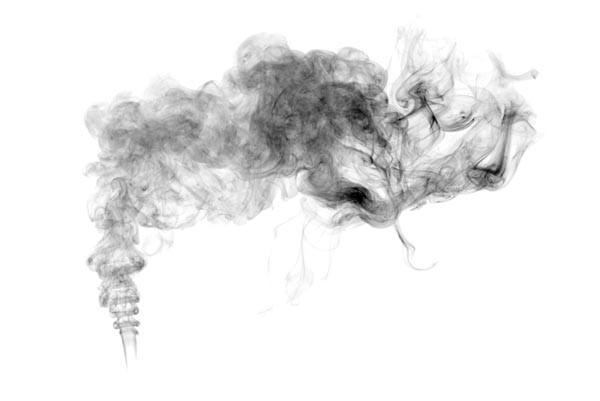 rocks_smoke_17.jpg