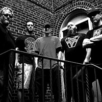 Innervenus rolls out a new compilation of Pittsburgh metal bands