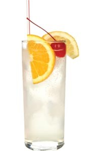 11_rock_tom_collins.jpg