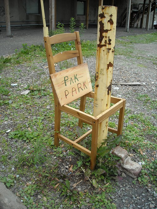 random_parkingchair.JPG