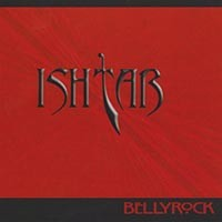 Ishtar's <i>Bellyrock</i> offers pan-Levantine melodies and myriad influences