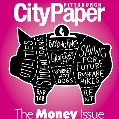 2013 Covers