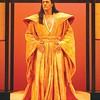 Italian works dominate Pittsburgh Opera's upcoming season