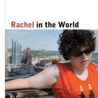 Jane Bernstein's <i>Rachel in the World</i> describes the challenges facing developmentally delayed adults and their families.