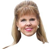 Jane Orie