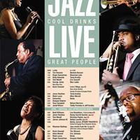 Jazz Legend Lou Donaldson To Perform At Cabaret