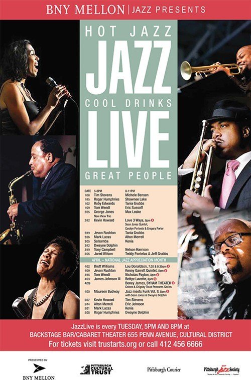 jazzliveflyer.jpg