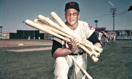 13_film1_jews_baseball.jpg