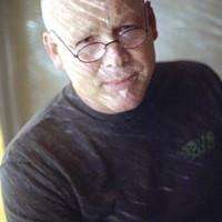 Southern pop architect Don Dixon performs at Club Café