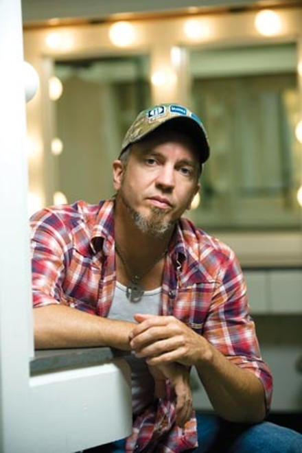 J.J. Grey and Mofro, Aug. 5