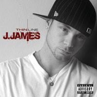 J.James brings the <i>Lovesexy</i> back