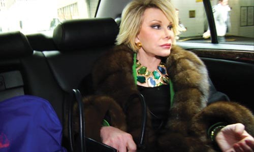 27_joan_rivers.jpg