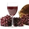 Joe Barsotti evangelizes for smaller-label wines