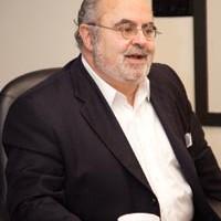 Joseph Sabino Mistick