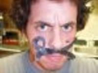 moustache_jpg-magnum.jpg