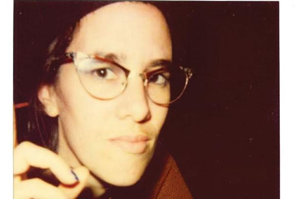 Karen Lillis.