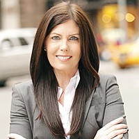 Kathleen Kane is a lousy attorney general, but that doesn't mean she should resign