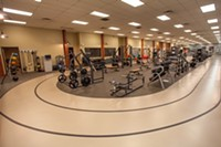 full_view_of_gym_from_free_weight_side_for_ccontact_jpg-magnum.jpg