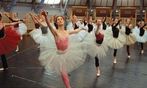 05_la_danse.jpg