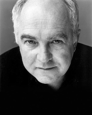 Larry John Meyers performs in The Pitmen Painters (May 31-June 23) and the Chekhov festival (July 19-Aug. 26), both at Pittsburgh Irish & Classical Theatre.