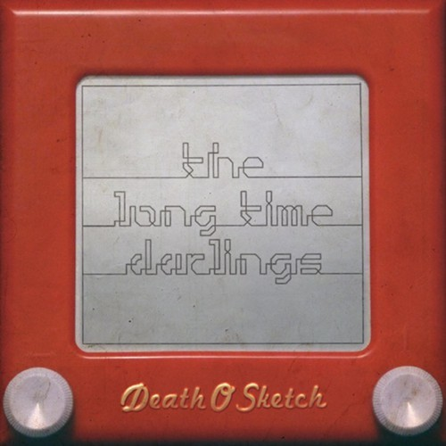 deathosketch.jpg
