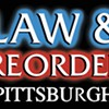 Law and Reorder Pittsburgh: The city's police bureau will be a top priority for Pittsburgh's next mayor
