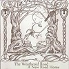 Local acoustic trio The Weathered Road releases debut, <i>A New Road Home</i>