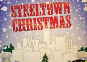 Local artists release Christmas recordings in time for yinzer yuletide