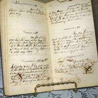 Local author offers the Civil War-era diary of an ordinary Western Pennsylvania woman