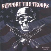 27_cd_support.jpg