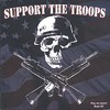 Local bands chip in for Support the Troops compilation